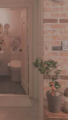 Pin by tiara ayu karmita on wallpaper Peach Aesthetic, Brown Aesthetic, Aesthetic Colors, Aesthetic Images, Aesthetic Vintage, Aesthetic Photo, Aesthetic Pastel Wallpaper, Aesthetic Backgrounds, Aesthetic Wallpapers