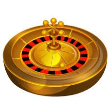 Roulet. A roulette is a good example of a probability game in casinos.