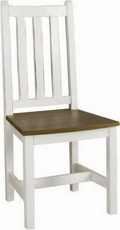 AuBergewohnlich Stuhl Landhausstil   Stühle Landhausstil   Landhausmöbel   Produkte    Moebelhaus Hamburg Für Landhausmöbel | Teakmöbel
