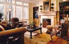 DESIGNS!   Susan Hoffman Interior Designs   Wayzata, Minnesota