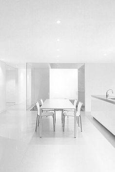 Takashi Yamaguchi & Associates | House in Ise