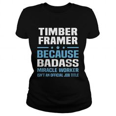 Timber Framer #jobs #tshirts #TIMBER #gift #ideas #Popular #Everything #Videos #Shop #Animals #pets #Architecture #Art #Cars #motorcycles #Celebrities #DIY #crafts #Design #Education #Entertainment #Food #drink #Gardening #Geek #Hair #beauty #Health #fitness #History #Holidays #events #Home decor #Humor #Illustrations #posters #Kids #parenting #Men #Outdoors #Photography #Products #Quotes #Science #nature #Sports #Tattoos #Technology #Travel #Weddings #Women