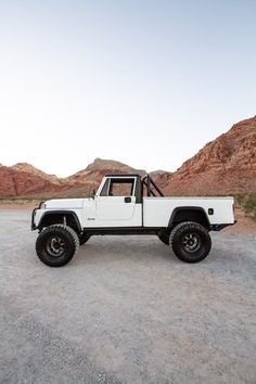 No Reserve: 1986 Jeep for sale on BaT Auctions - ending February 20 (Lot Jeep Wrangler Yj, Jeep Cj, Jeep Scrambler, Cool Jeeps, Air Conditioning System, Aluminum Radiator, Custom Wheels, Truck Bed, Classic Cars Online
