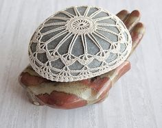 Browse unique items from TableTopJewels on Etsy, a global marketplace of handmade, vintage and creative goods.