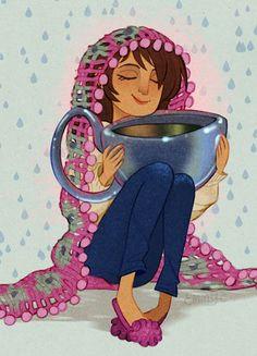 Coffee!! <3