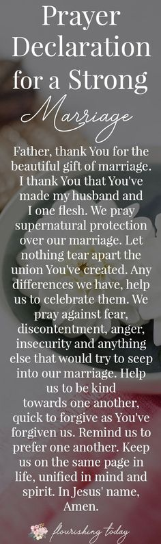 4 Simple Ways to Build a Strong Marriage Do you want to build a strong marriage but aren't sure what to do? Here are some tips from scripture on how to build a godly marriage by praying for your spouse. Prayer For My Marriage, Godly Marriage, Strong Marriage, Marriage Relationship, Happy Marriage, My Prayer, Marriage Advice, Love And Marriage, Quotes Marriage