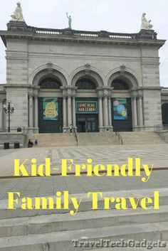 Go Travel. best gadgets for travel and cool travel gadgets Travel Local, Us Travel, Family Travel, Travel Tips, Children Activities, Travel Activities, Family Activities, Cruise Tips, Cruise Vacation