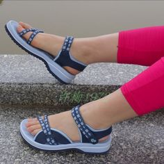=>Sale onAuthentic Vietnam Summer Shoes Women Fashion Leisure 2016 autumn Female Beach Sandals Floral Print Sandalias MujerAuthentic Vietnam Summer Shoes Women Fashion Leisure 2016 autumn Female Beach Sandals Floral Print Sandalias Mujerbest recommended for you.Shop the Lowest Prices on...Cleck Hot Deals >>> http://id948526137.cloudns.ditchyourip.com/32556061686.html images