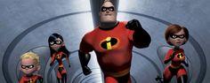 Noticias de cine y series: Los increíbles 2: Brad Bird actualiza el estado de la secuela