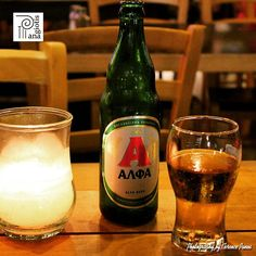 Alfa Beer Καληνύχτα Goodnight from Glyfada  www.panagiotis.co.uk  #Glyfada #Athens #Greece #greekfood #alfa #beer  #instagreece#reasonstovisitgreece #athensFcity #seeyouingreece #proudtobegreek #instafood #instagood #instalike #picoftheday #foodporn #instafollow #photooftheday #foodpics #food #foodpic #bestoftheday #instadaily #pornfoods#hungry #summer #tbt #repost #follow4follow #follow