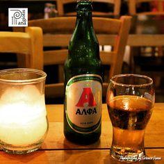 Alfa Beer Καληνύχτα Goodnight from Glyfada  www.panagiotis.co.uk  #Glyfada #Athens #Greece #greekfood #alfa #beer  #instagreece#reasonstovisitgreece #athensFcity #seeyouingreece #proudtobegreek #instafood #instagood #instalike #picoftheday #foodporn #instafollow #photooftheday #foodpics #food #foodpic #bestoftheday #instadaily #pornfoods#hungry #summer #tbt #repost #follow4follow #follow
