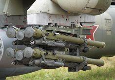 MI-28