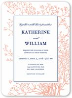 Wedding Invitations | 5 FREE Samples & Free Shipping | Shutterfly