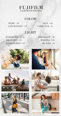 Vsco Photography, Photography Filters, Photography Basics, Photography Editing, Headshot Photography, Inspiring Photography, Flash Photography, Photography Business, Photography Tutorials