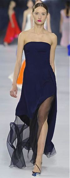 Christian Dior _ too much for the fabulous weddings I have coming up???