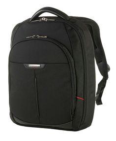 48aa092a7055 Samsonite Pro-DLX³ Laptop Backpack M 14.1