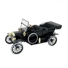 carros 1908 Ford Model T, e veiculos 1908 Ford Model T
