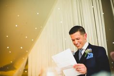 combermere-abbey-wedding-photography-cheshire-110