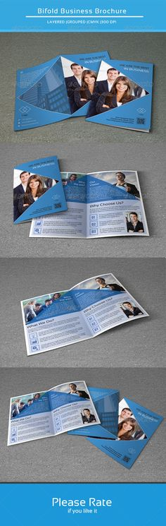 Technology Brochure Template Tomuco - Technology brochure template