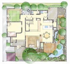 福島南展示場||住宅展示場案内(モデルハウス)|積水ハウス