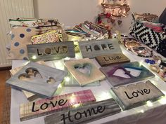 Love Home, Packing, Events, Frame, Home Decor, Bag Packaging, Picture Frame, Decoration Home, Room Decor
