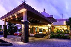 Tarif Hotel Harrads Bintang 4 Murah Di Bali