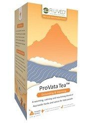 Provata Tea RUVED 24 Bag -- Want to know more, click on the image. Note: It's an affiliate link to Amazon.