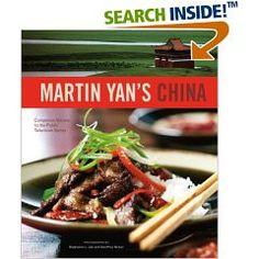 Pan Seared Steak Rolls | Steamy Kitchen Recipes