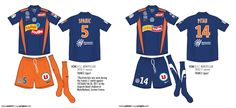 Image result for montpellier HSC
