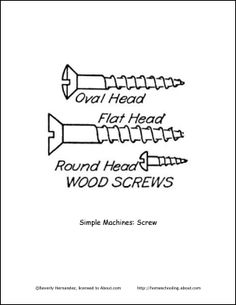 simple machine coloring pages - photo#28