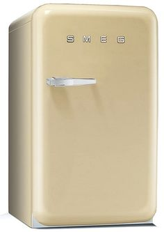 1000 images about oh les beaux frigos smeg on pinterest mini bars smeg fridge and armoires. Black Bedroom Furniture Sets. Home Design Ideas