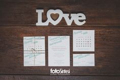 #wedding #invitation #stationery #fotosintesidesign #weddinginvitation #handmade Wedding Stationary, Wedding Invitations, Stationery, Frame, Handmade, Decor, Fotografia, Picture Frame, Wedding Stationery
