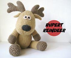 Amigurumi Reindeer Free Pattern : Cuddle me cow amigurumi pattern amigurumi patterns free crochet