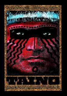 Taino: The Original Face of Puerto Rico. Puerto Rico, Puerto Rican Culture, Indigenous Tribes, Native American Indians, Native Americans, Indian Art, Art Forms, Nativity, Street Art