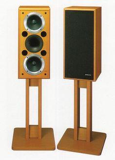 Pioneer S-LH3  1997
