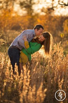 73 Best Couples Photography Images Couple Photography Couple