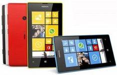 c12d655b735 Daftar Harga HP Nokia Baru dan Bekas Desember 2013