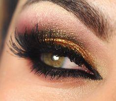 olhos-01