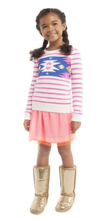 Check out the darling FabKids! super cute outfits for girls and boys.  Get your first outfit half off!