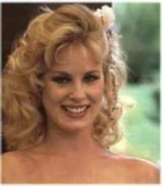 Dorothy Stratten Dorothy Stratton, Beautiful People, Beautiful Women, Last Unicorn, Young Actors, Playboy Playmates, Ex Husbands, Call Her, Role Models