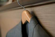 #hangerproject #hangers #wieszaki #luxury @patinepl #drewniane @kirbyallison #gentlemen #gentleman #classic #fashion #fashionlover #mensstyle #style #stylish #styleformen #instafashion #classy #wood #multirenowacja #multirenowacjapl #suit #fashion