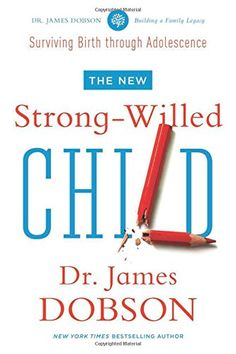 If only all of us parents cared to read this book, we would be better for it.  I have learned invaluable lessons and re- taught myself to be the mother God has called me to be,  rather than the one I hear is best for my children.