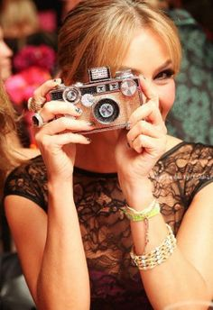 Thalia at Icons Of Style Gala Hosted By Vanidades, Mandarin Oriental Hotel NY ~ Sept 18, 2014