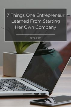 A great read for all our entrepreneurs out there. #MonfortCollege #UNCBears