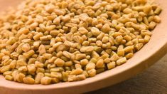 As a leading #exporterofSpices, we supply #premiumquality #FenugreekSeeds to all parts of the world.