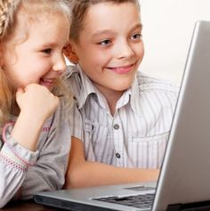 Red Apple Reading -- The online program features over 300 videos and games for your children to enjoy.