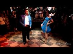 Eddie Torres and His Mambo Kings Orchestra and Dancers Part 3 Salsa Music, Afro Cuban, Orchestra, Documentaries, King, Dancers, Cure, Youtube, Inspiration