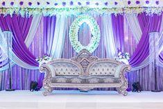 Guest Bride Blogger Mohanie {JE#5}- Wonderful Wedding Weekend  || Multicultural Bride || Hindu Wedding || #hinduwedding Wedding Ceremony, Our Wedding, First Year Of Marriage, Multicultural Wedding, Henna Artist, Bridezilla, Wedding Weekend, Wedding Jewelry, Wedding Planner