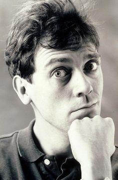"""Hugh Laurie """"House"""""""