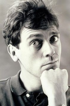 "Hugh Laurie ""House"""